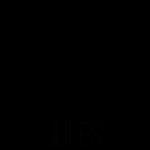 jules czapki handmade zakpoane logo