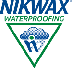 Nikwax_Waterproofing_Triangle_Logo_2017